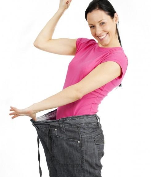痩せたいのに痩せない人必見!体に合うダイエットの選び方