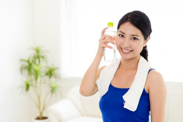 酵素ファスティングで体質改善☆痩せてキレイになれる方法