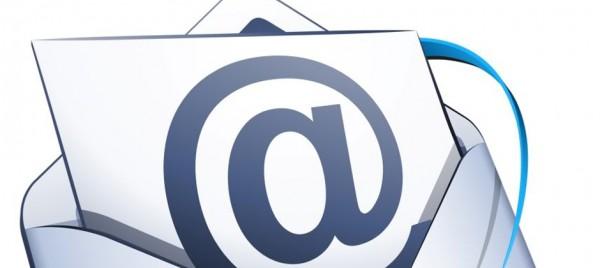 メールはテクニック。絵文字の使い方や言い回し11例