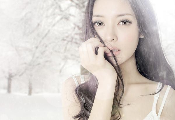 地黒でも絶対色白になりたい人のための7つの美白習慣術☆