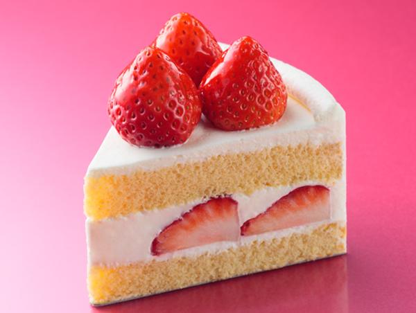 ケーキをカロリー低減でおいしく簡単に作れる方法