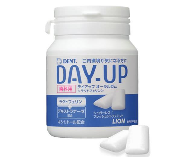 ラクトフェリンでダイエット☆善玉菌を増やして痩せる方法