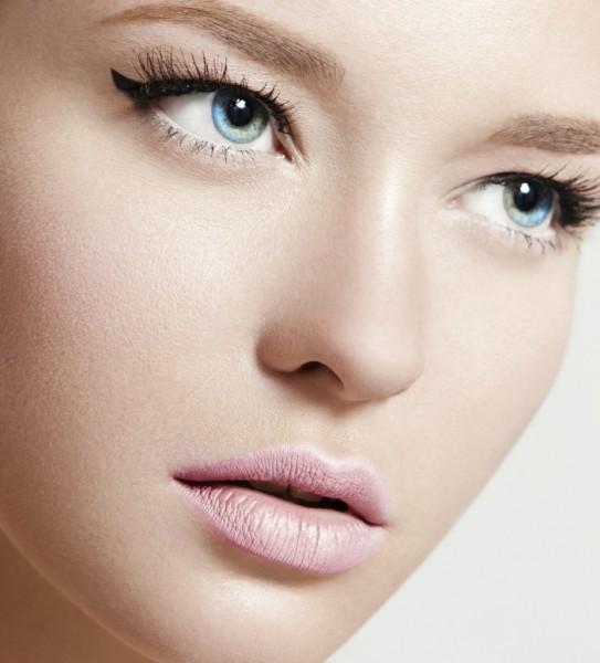 美顔になりたい人のための7つの顔面マッサージ法
