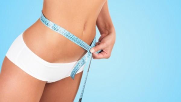 痩せたい気持ちを持ち続けられる7つの心理作戦