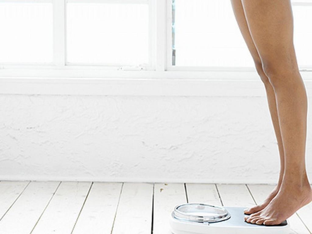 一週間で痩せる方法が体に負担をかける7つの理由