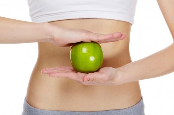 体脂肪の平均値って知ってる?間違いだらけのその数値