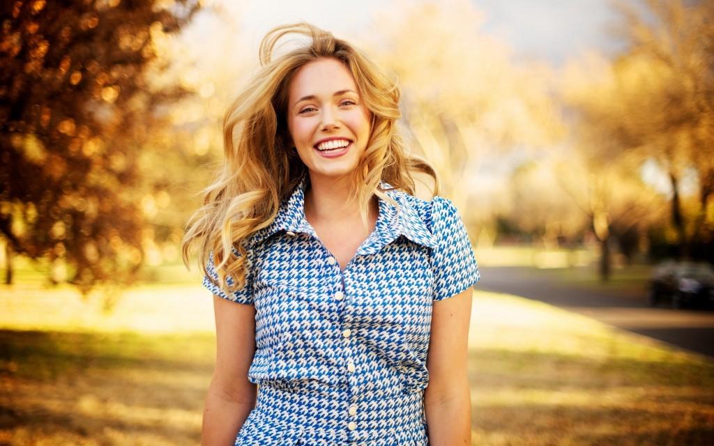笑顔の作り方で恋愛マスターになれる7つのポイント