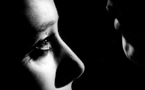 恋愛依存症かも・・・と思ったときに見直すべき、心の整え方