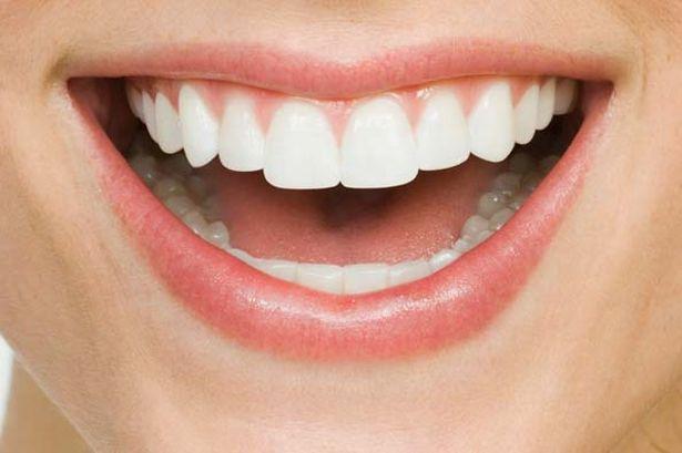 口元をきれいにしたい。東京・神奈川のお薦め審美歯科11件