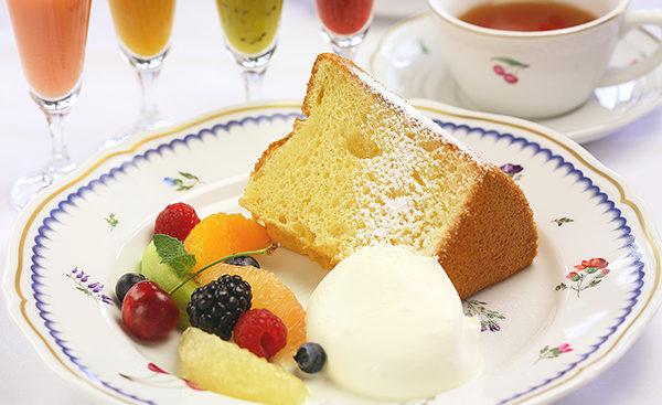 ケーキのカロリー、低いものはどれ?7つの見極め方