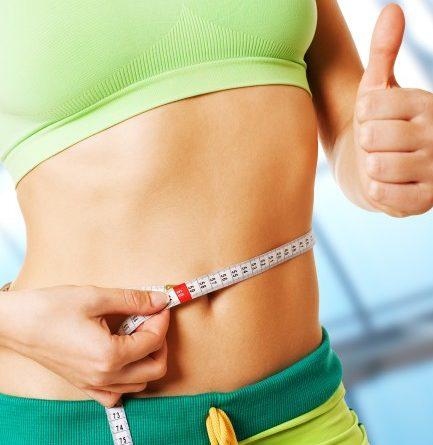 10キロ減量ダイエットは危険。安全に行う為の7つの約束