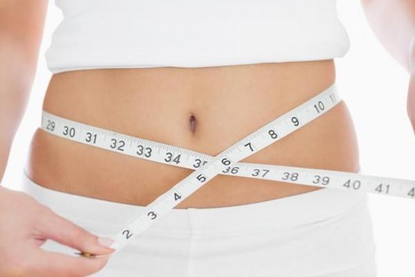 ダイエットは一週間目が重要★乗り切るための7つのコツ