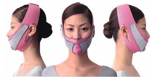 顔やせしたいなら必見!身近にある物で小顔を作る7つの術