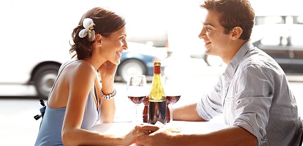 彼氏とのデートでキスされたい女子のためのデートプラン