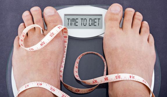 皮下脂肪を落とすならコレ!試してみるべき毎日の運動7選