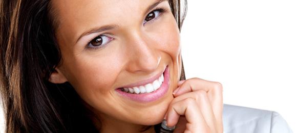 笑顔の顔文字で印象アップ!上手なブログやメール文章術