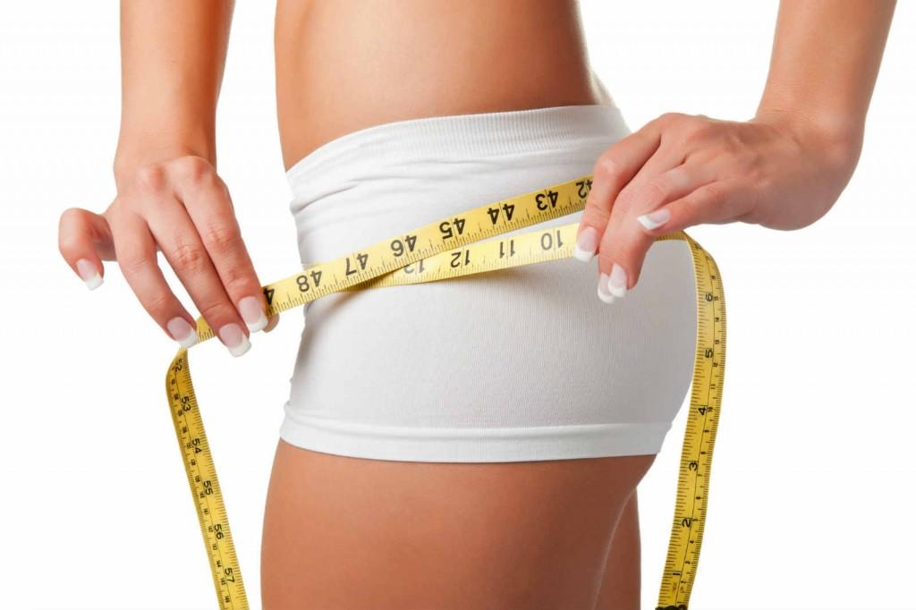 体脂肪を減らす運動は意外と簡単♪効果実感できる7つの術