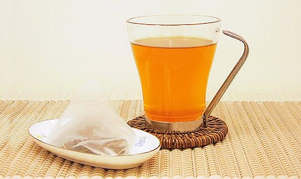 ダイエットのお茶を飲んで成功した人の11つの体験談