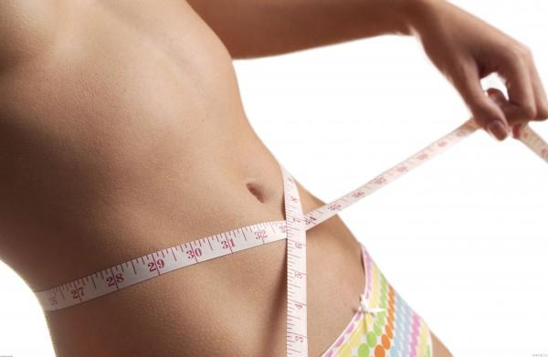 脂肪燃焼系サプリの効果的な飲み方とダイエット法