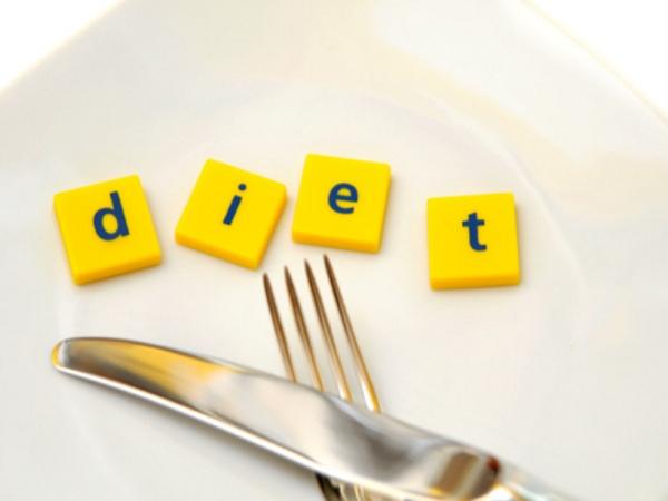 断食ダイエット方法を解説!無理せず成功させる7つのコツ
