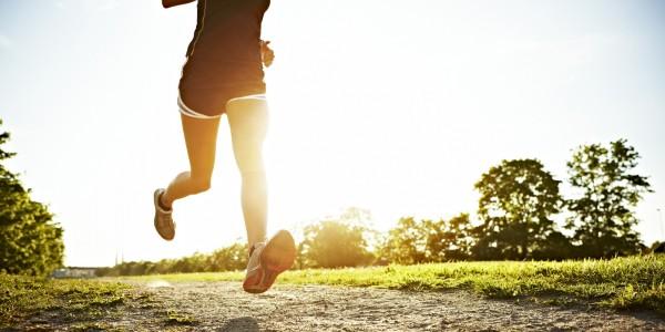 体脂肪を減らす運動はコレ!毎日続けるためのコツを伝授