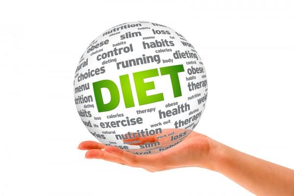 内臓脂肪レベルを知って隠れ肥満から卒業する7つの方法