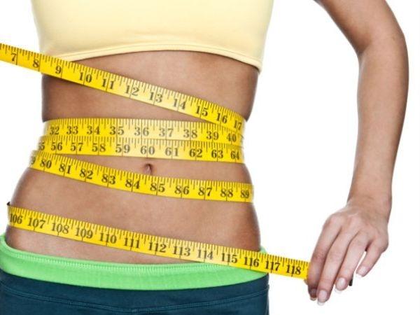 emsダイエットを取り入れてダイエットを効果的にする方法