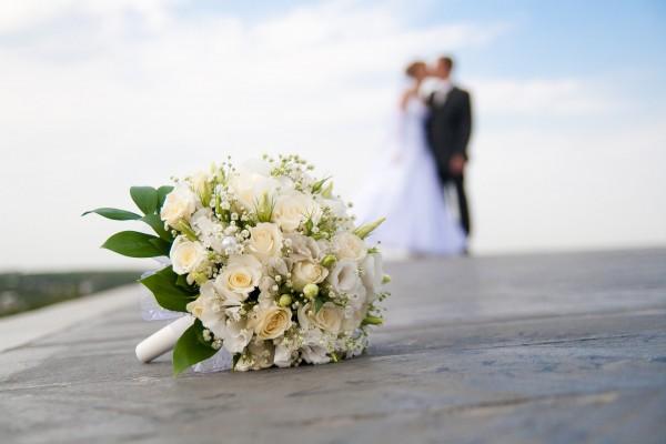 結婚しない男の気持ちを180度変えさせる7つのテクニック