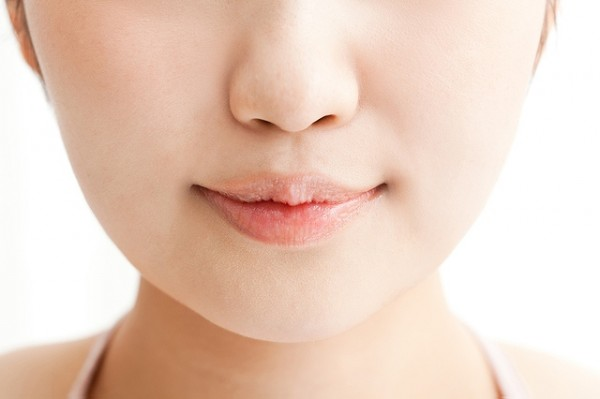 あごにきびは原因を徹底解消!肌が蘇る7つの生活習慣