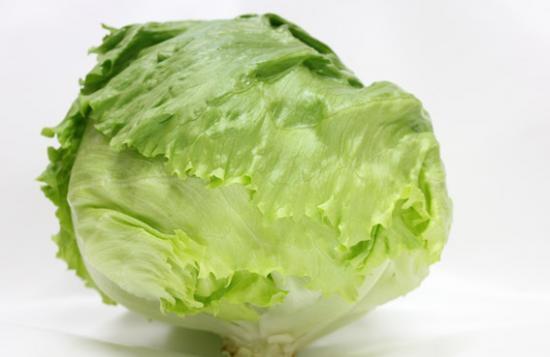 レタスの栄養に注目!その効能と7つの意外な使い方