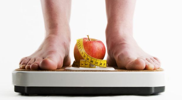 痩せるダイエットは生活習慣が鍵!成功者に学ぶ7つの秘訣