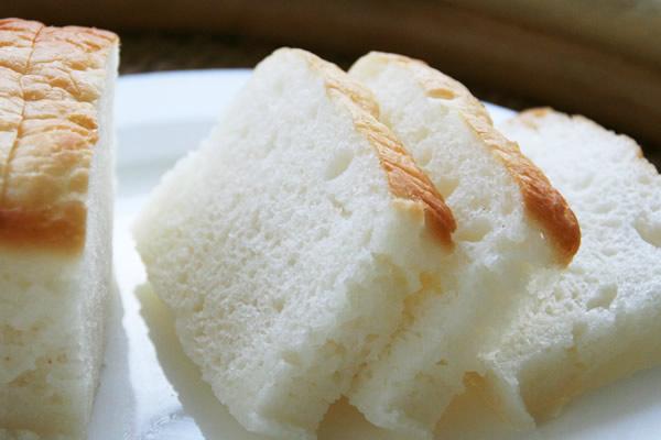 米粉パンの上手なカロリーの抑え方を7つのレシピで公開