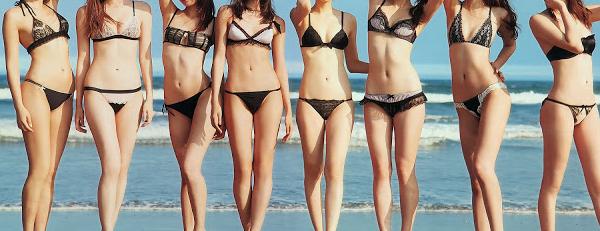 ダイエット食を利用して、健康的に体質改善する方法