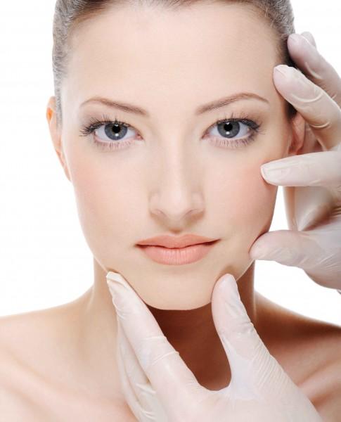 プラセンタ注射で美肌をゲット☆7つの効用・効果教えます
