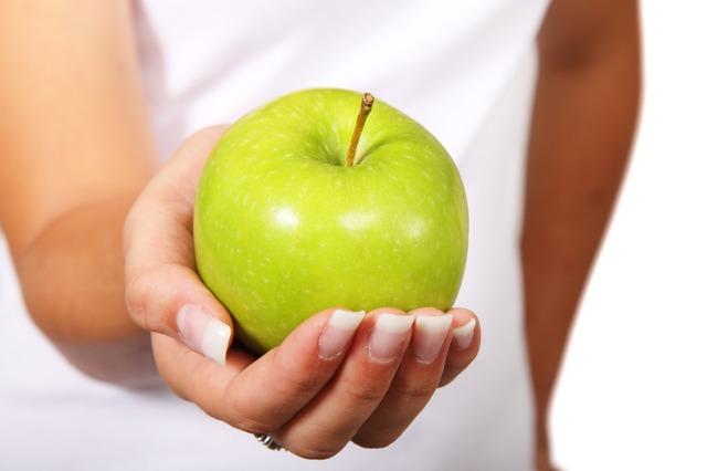 10キロまでのダイエットをスムーズに行うための体つくりとは