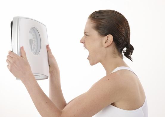 脂肪を落とすために知っておきたい体質改善法
