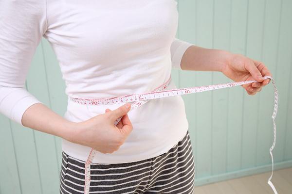 アミノ酸ダイエットがアツい!その方法と継続するコツ
