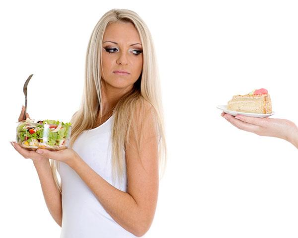 即効ダイエットに効果を求めるなら、絶対必要な7つの習慣