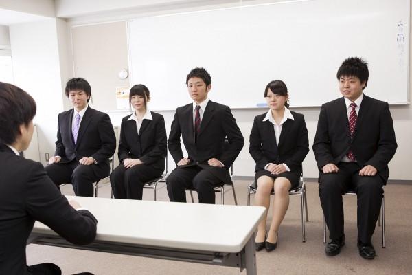 気が利く人が就職活動に有利な理由