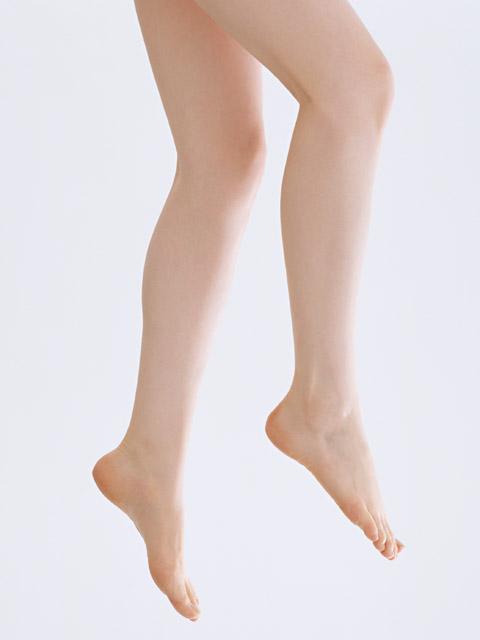 脚やせ成功を最短距離でGETできる7つの方法