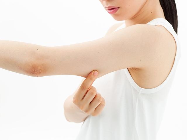 二の腕を脂肪吸引したい方必見の美容外科口コミ7件