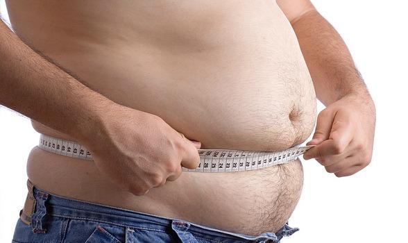 成人男性のカロリーを知ってダイエットに役立てる5つのコツ