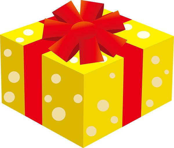女性へのプレゼント人気ランキング☆喜ばれる5つの贈り物