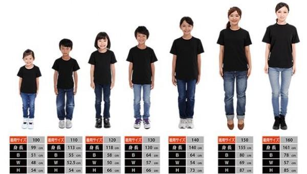大人になっても身長が伸びる方法は7つの生活習慣からだ!