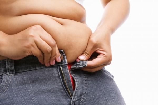 プチ断食をおすすめする理由ときれいに痩せるコツ