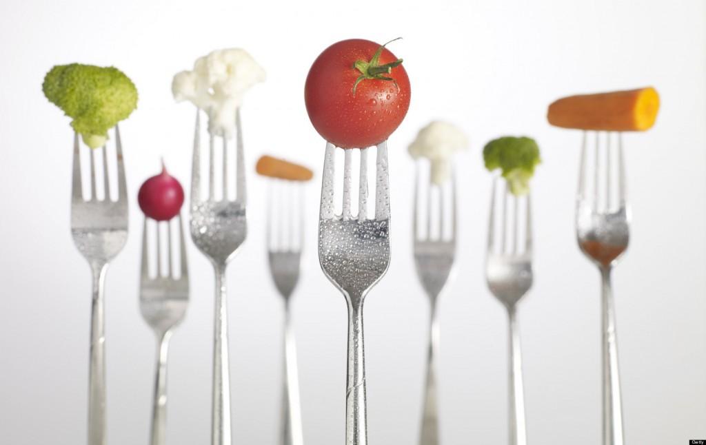 プチ断食を行って体をきれいにする方法とは