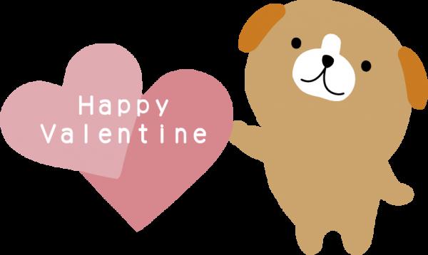 バレンタインのプレゼントで絶対NGのモノと言葉とは?