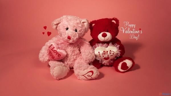 バレンタインのプレゼントに絶対おすすめの7つのアイテム