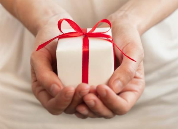 彼氏のプレゼントがいつも失敗する人のためのアドバイス