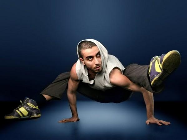 お腹の脂肪を落とす方法!仕事の合間に行える7つの運動